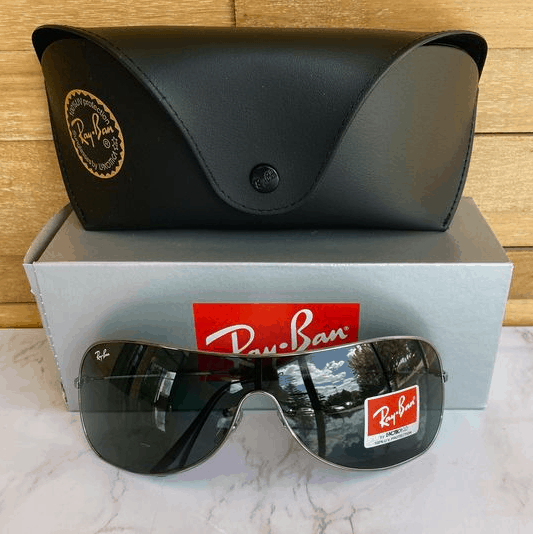 Proozy Deals for Today -  Raybans,  Oakley Tees, and More!