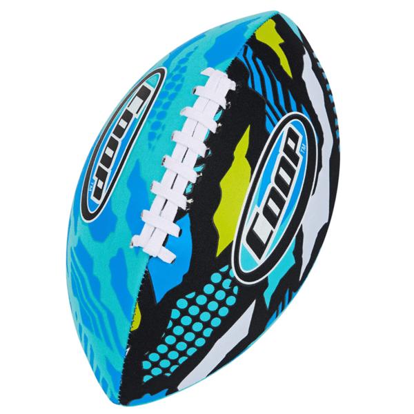 COOP Hydro Waterproof Football Only .93 (Retail .99)
