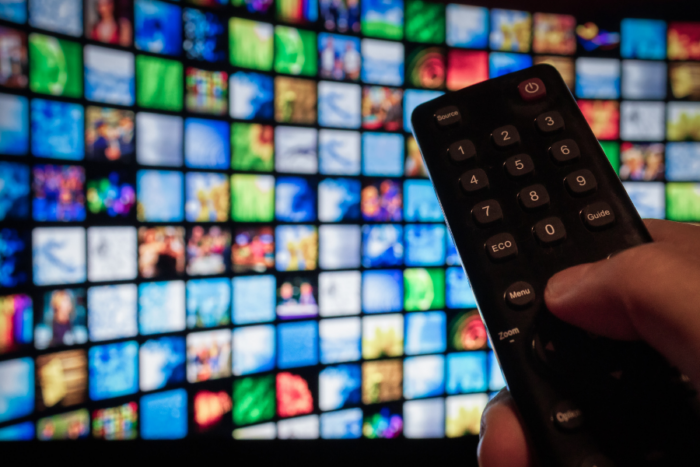 9 Reasons Streaming is Better Than Cable