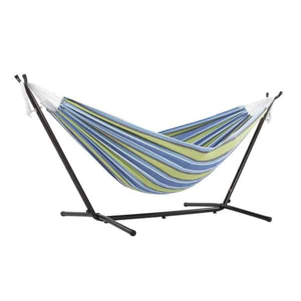 Vivere Double Oasis Hammock Only .99
