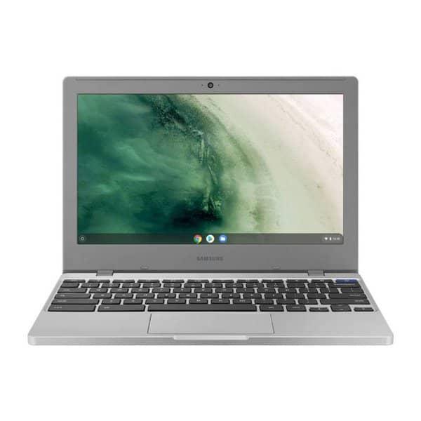 Samsung XE310XBA-K01US Celeron N4000 32GB eMMC 11.6-in Laptop Only 9.00