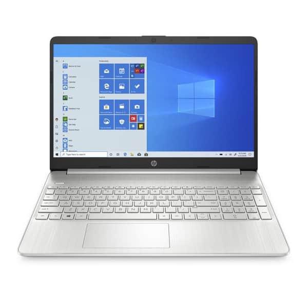 HP 15-EF1010NR 15.6