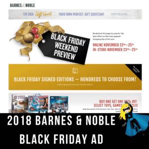 2018 Kohl's Black Friday Ad (13)