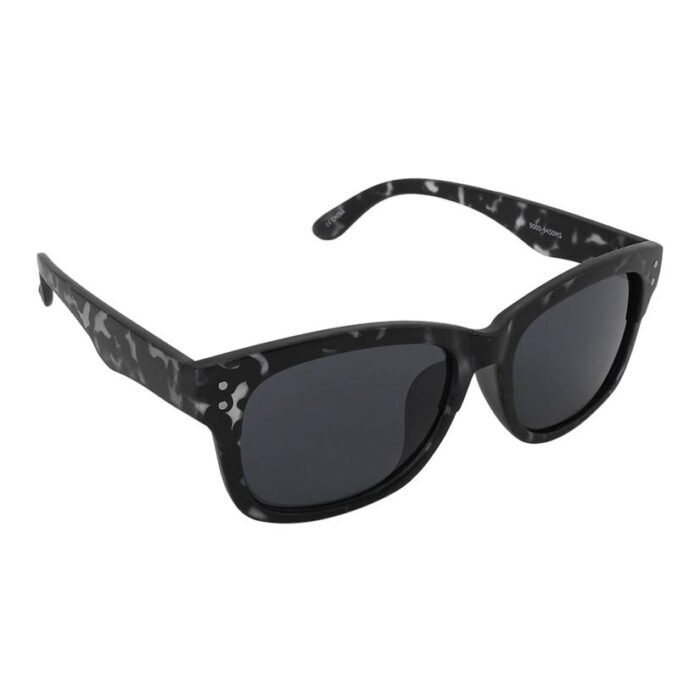 20black_20and_20grey_20patterned_20solid_20lens_20sunglasses_1_825x825