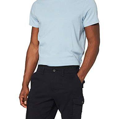 Amazon Clothing Deals
