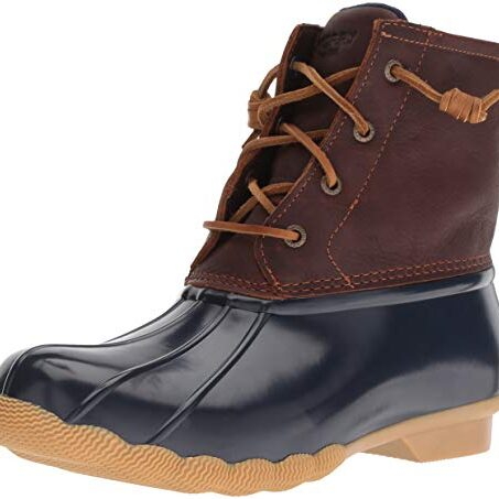 Shoe Deals, Discounts, and Promotions