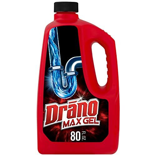 Cleaning Product Deals