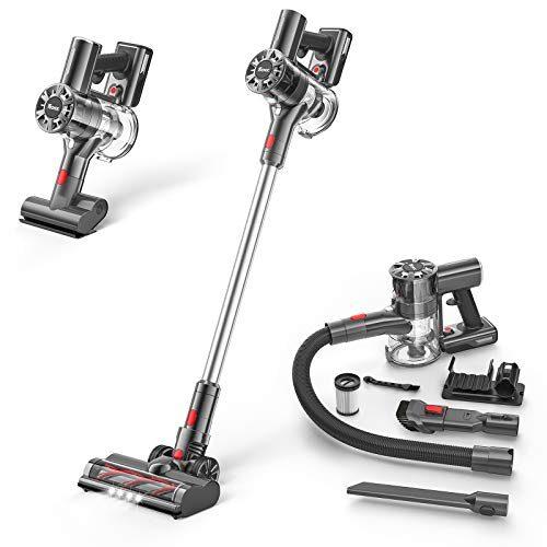 Vacuum Cleaner Deals