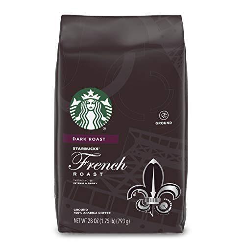 Amazon Coffee Deals
