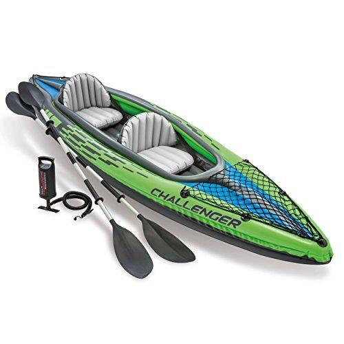Inflatable Boat Deals
