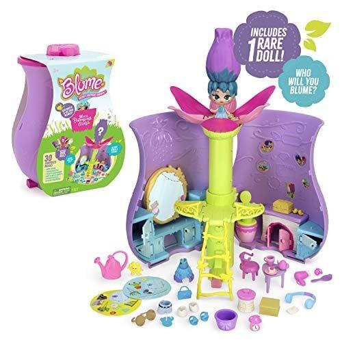 Gift Ideas & Deals for Kids