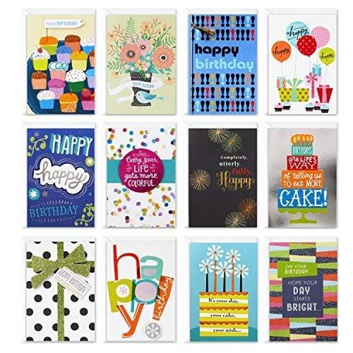 Greeting Card Deals