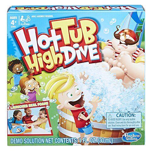 Hasbro Deals