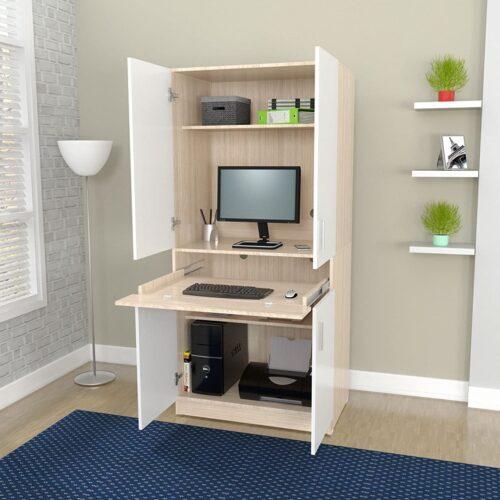 Amazon Furniture Deals