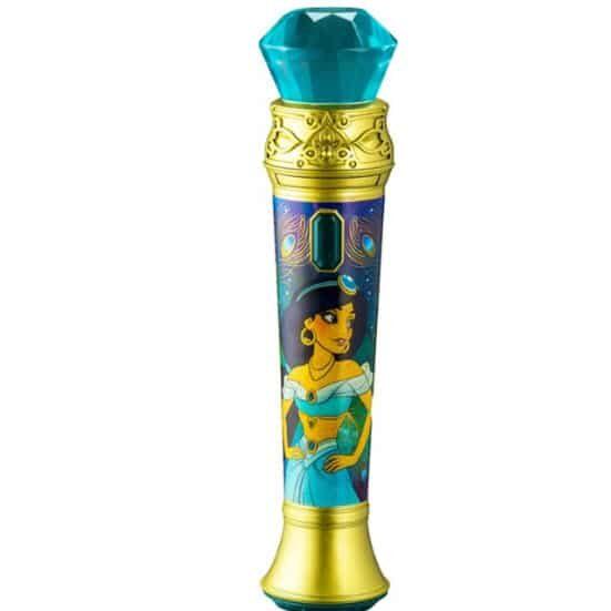 Aladdin Sing Along Microphone