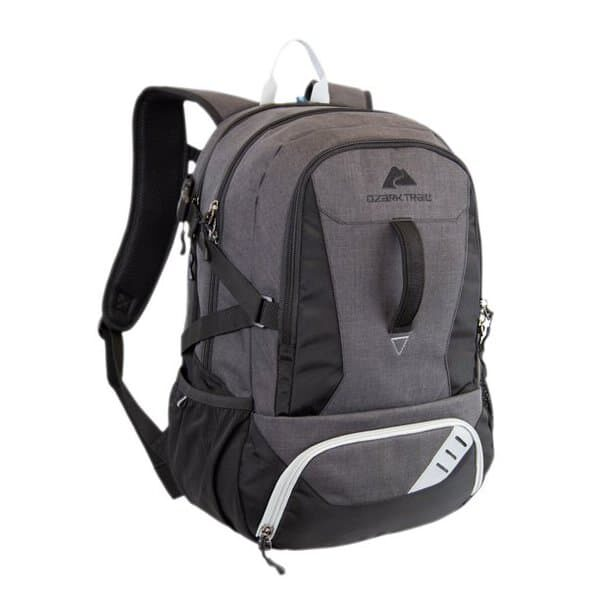 compartment 35l backpack