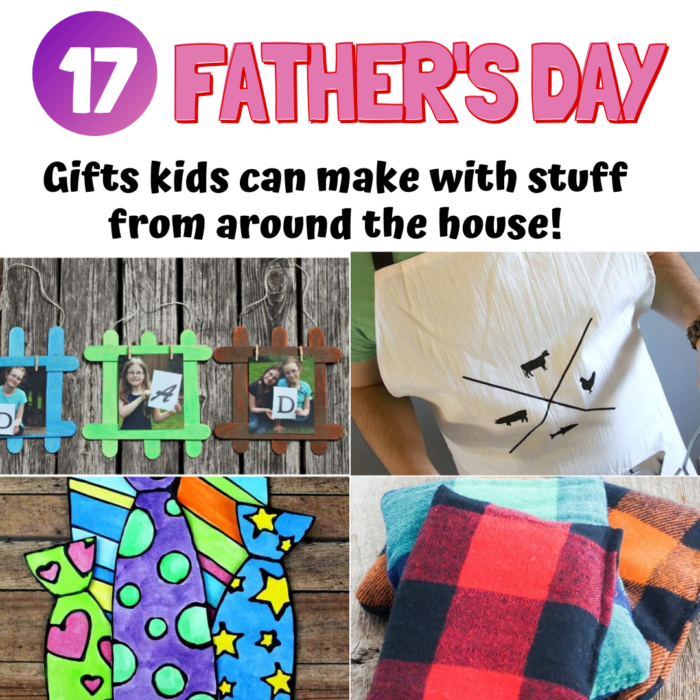 Copy of father's day gifts