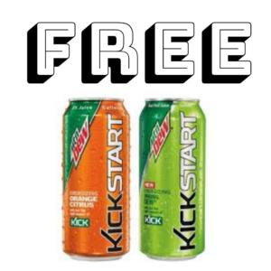 FREE @