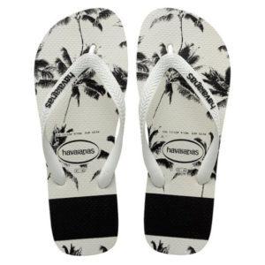 Deep Discounts on Havaianas Sandals