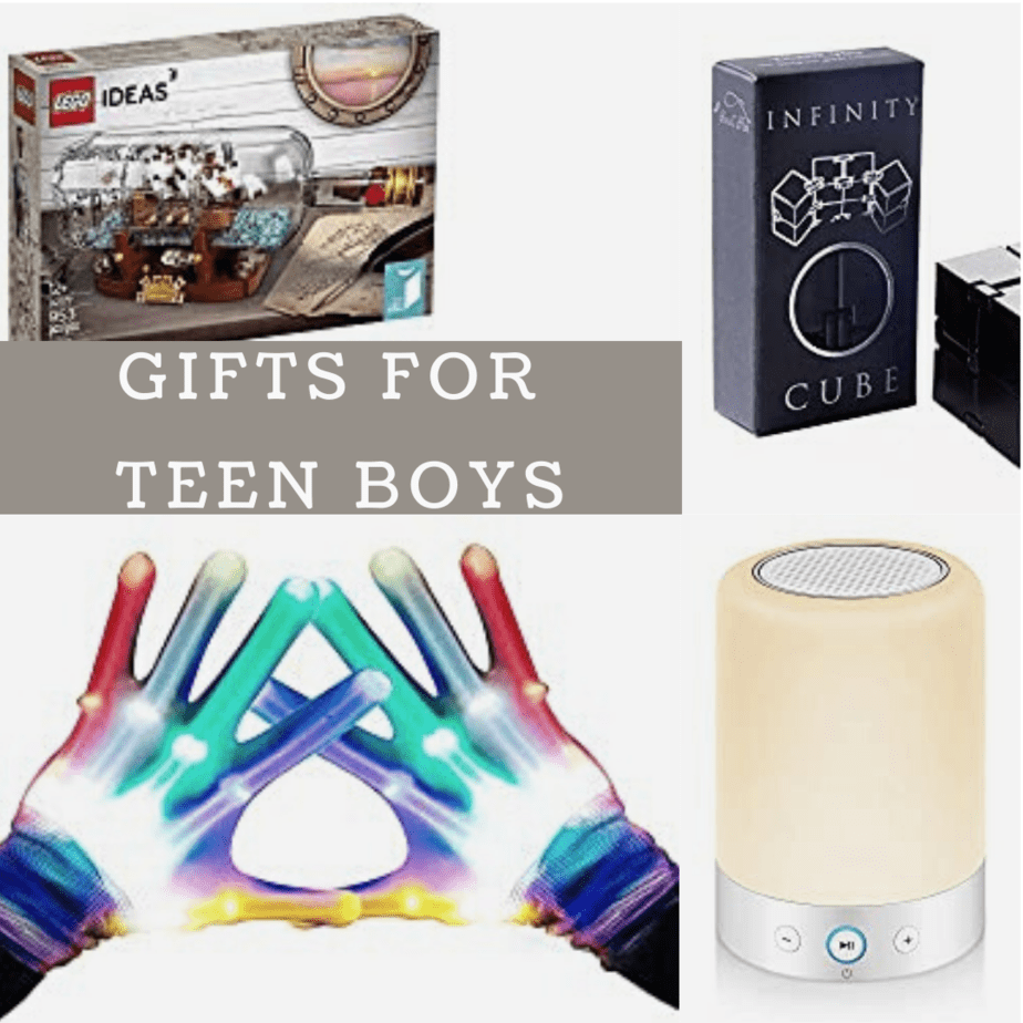 Gift Ideas & Deals for Kids