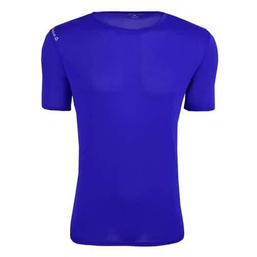 Reebok Men's Volt Performance T-Shirt