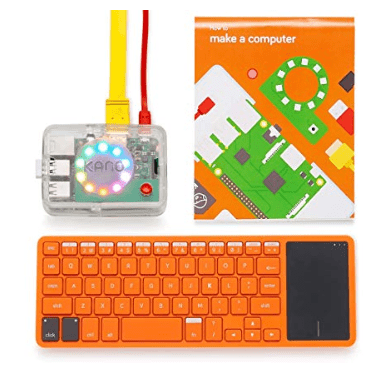 Amazon Computer Deals