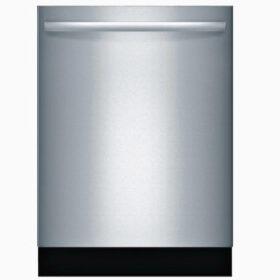 Bosch Dishwasher Deal