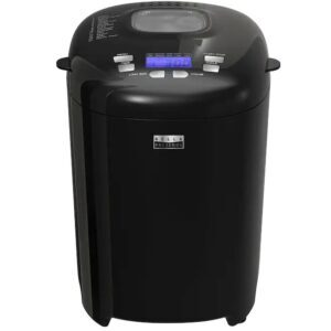 Best Appliance Deals for October 2021