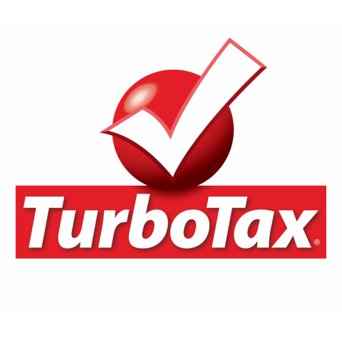 TurboTax_1_.5856f4869ef76