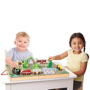 Gift Ideas and Deals for Little Kids