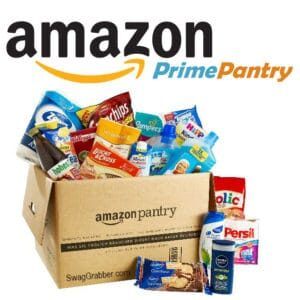Best Prime Pantry Deals for August 2020
