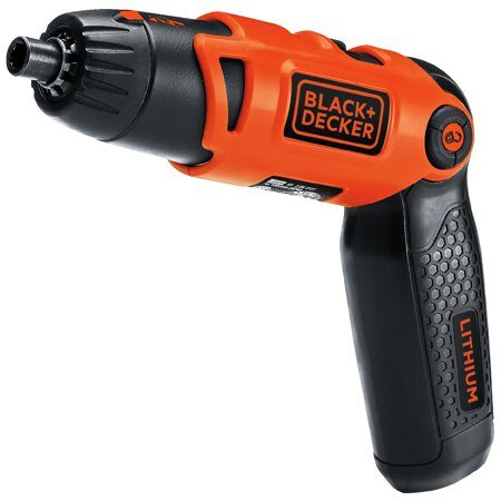 Bosch Tool Deals, Discounts, and Promotions