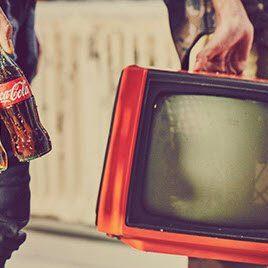 coke movie