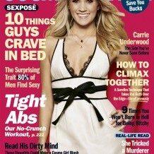 Free Magazine Subscriptions