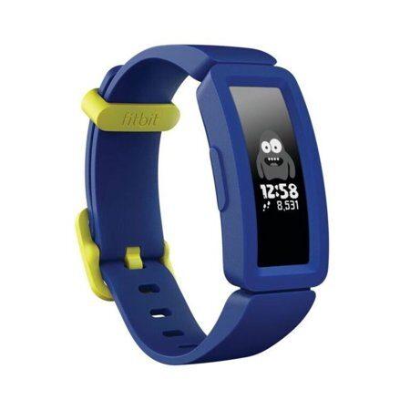 Fitness Tracker Deals
