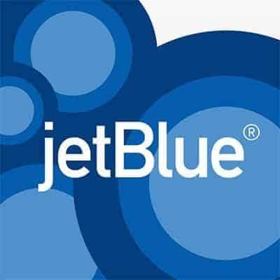 jetblue-logo-stylized