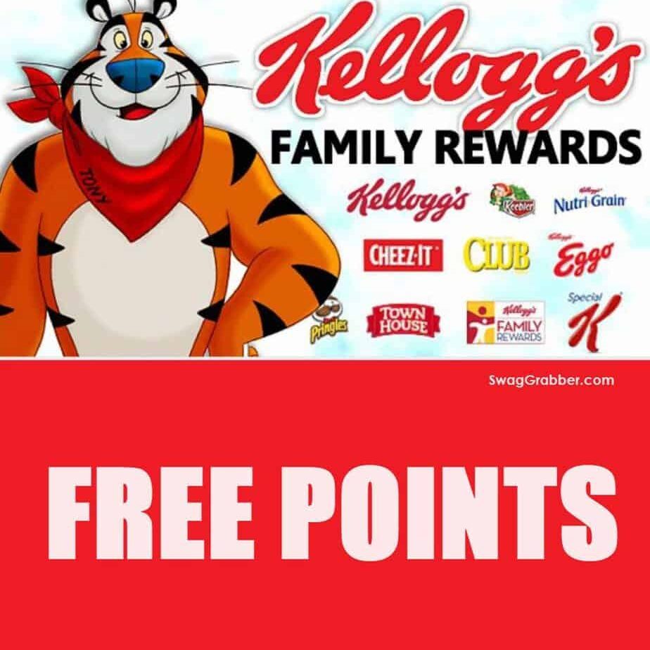 kfr free point