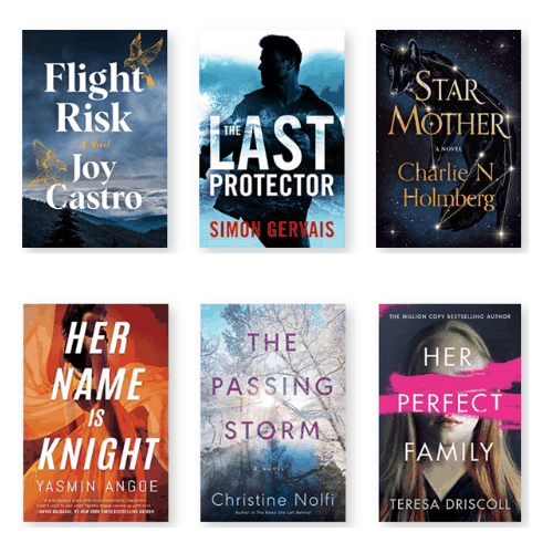 kindle books for sep
