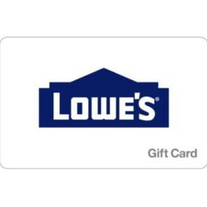 lowes gc