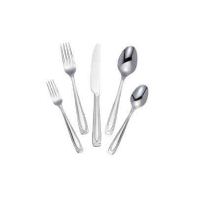 stainless-steel-home-decorators-collection-flatware-sets-ks0991-20p-64_1000