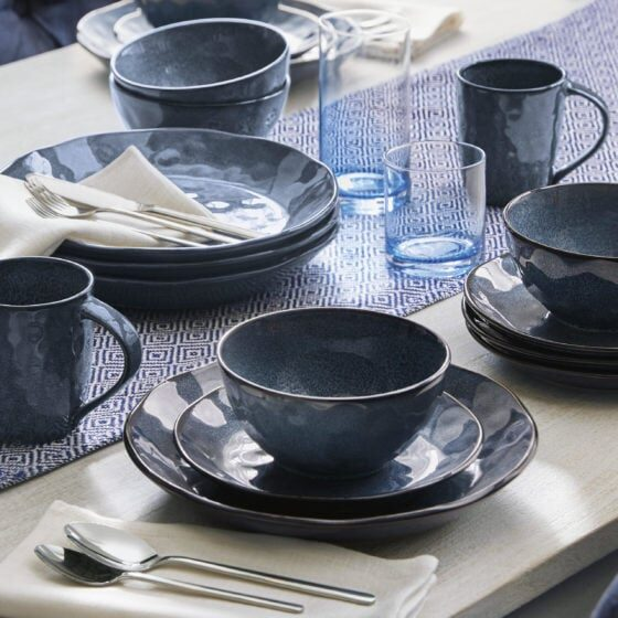 stainless-steel-home-decorators-collection-flatware-sets-ks6612-20p-1d_max