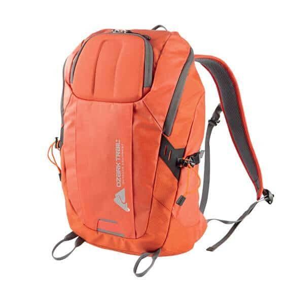 swaggrabber-walmart-deal-backpack
