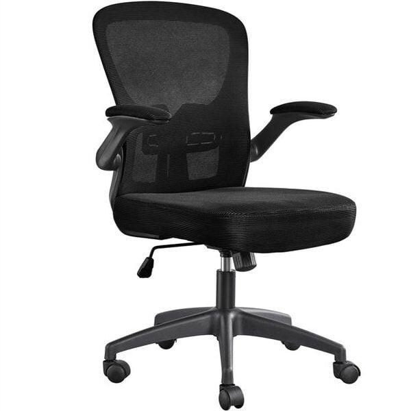 swaggrabber-walmart-deal-chair