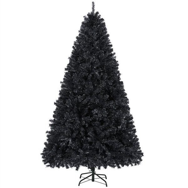 swaggrabber-walmart-deal-christmas-tree