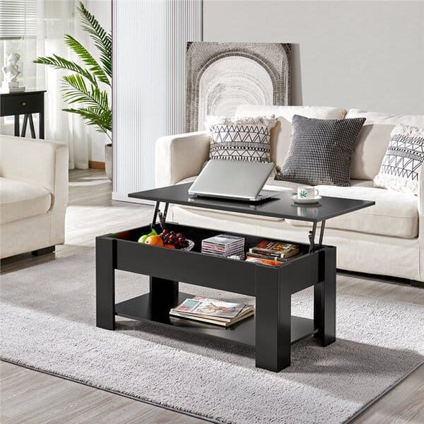 swaggrabber-walmart-deal-coffee-table