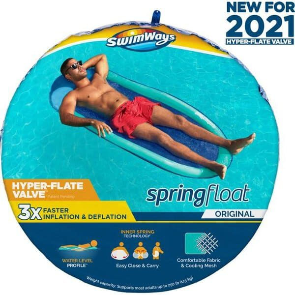 swaggrabber-walmart-deal-inflatable-pool