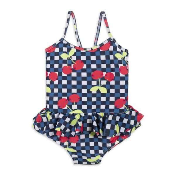 swaggrabber-walmart-deal-toddler-swimsuit