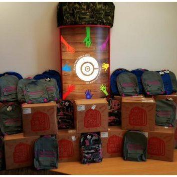 verizon-backpack-450x353