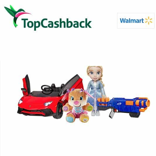 walmart toys tcb